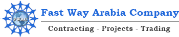 FastWay Arabia