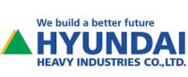 hyundai-heavy-industries